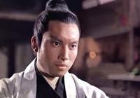 已去世的6位邵氏功夫明星,嶽華、汪禹,他年僅29歲!