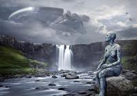 地球毀滅之時該如何逃離地球?
