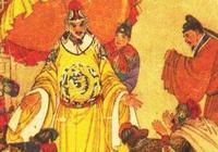 趙匡胤陳橋兵變後,周世宗柴榮的兒子們下場如何