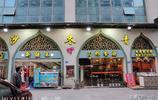 從饢披薩、鹹奶茶到烤包子、椒麻雞,23張圖帶你吃遍新疆