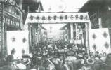 城市的記憶:湖南張家界—大庸老照片