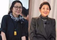 60歲倪萍暴瘦20斤,打趣減肥是餓著,其自律程度卻讓人佩服!