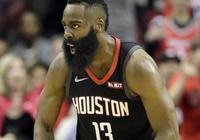 NBA排名:火箭兩連勝西部第13,湖人無緣前四,馬刺四連勝升第10