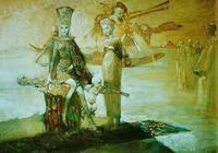 Alexander Dolgikh 烏克蘭畫家