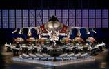 飛機好不好,全憑發動機說了算,看看F-35瘋狂的野獸模式