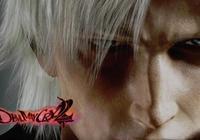 《鬼泣》全系列評比排行!最好和最差的鬼泣遊戲