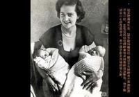 """撒切爾夫人的淒涼晚年,告訴我們""""全職媽媽""""是個神聖的職業"""