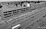 城市圖庫,新疆伊犁:老照片定格過往曾經,哪些你還記得它們