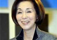 日本資深女星野際陽子13日因肺癌過世 享壽81歲