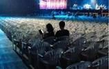 史上最尷尬演唱會,他的到場只有7人,門票收入還不夠買把吉他!