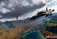 《正當防衛4》終於要衝出地球了嗎?地圖最大的遊戲即將來襲