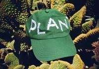#怪談_ NIGO 和菲董的新企劃竟然是... 綠帽子?!