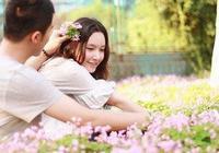 """人到中年,在婚外產生了感情,""""這樣""""處理最合適,別犯傻"""