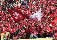 西安足球氛圍很好,也是金牌球市,為什麼這麼多年沒有一支中超球隊?