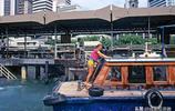 80年代的新加坡