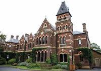 墨爾本大學錄取條件有哪些?
