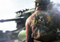 戰地1裡的鋼鐵巨獸真的存在過?深挖那些戰爭遊戲背後的故事