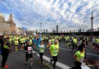 馬拉松跑者需不需要練短跑?