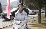 北京電影學院的考生!