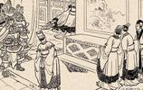 三國589:曹操打垮馬超後有些飄飄然,開始以貌取人,瞧不起張鬆