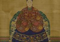 明光宗朱常洛的母親本是宮女,她是如何上位的?最終結局如何?