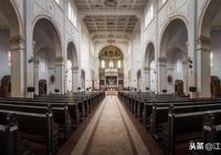 從瀘州清末真原堂,淺說天主教瀘州發展史