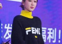 趣事:林更新、楊冪霍建華、陳曉、徐崢、楊紫;女星L有位導演男