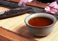 6種著名紅茶,你認識幾種?喝過幾種?