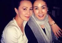 劉嘉玲和王菲的友誼到底是怎麼樣的?