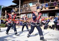 永州故事 ▏永州文化之三:瑤文化