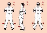 如何評價詠春拳?