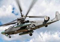 """""""阿帕奇""""武裝直升機為什麼能排在武裝直升機的首位?"""