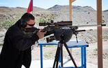軍事組圖:靶場圖集,戰術老炮,子彈上膛!