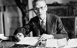 1938年老照片:偽民國漢奸首腦遇刺現場,死的卻是日本人!