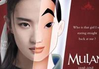 劉亦菲新電影投資超20億,成本遠超《海王》,李連杰、鞏俐作配