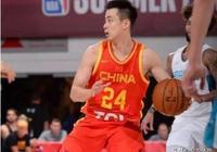 中國男籃隊員趙繼偉目前的技術,他算是國內一流後衛嗎?為什麼?