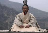 秦惠文王為何剛上任就處死商鞅?