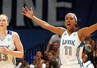 自由客場贏球 WNBA 自由VS飛馬