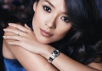 章子怡的演技你學不了,但她愛汪峰的方式,想幸福的人快來圍觀啊