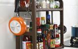 6款以一敵百的收納神器,讓你的廚房再也不會亂糟糟