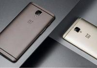 一加手機和vivo手機,哪個更管用?