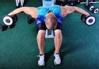 如何訓練三角肌後束 推薦五種動作