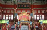 文化京都——北京國子監