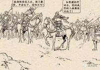 護送漢獻帝東歸的一堆將軍,為啥剛過華陰就只剩下了董承、楊奉?