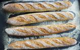哪些麵包是慢麵包?