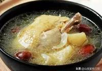 """燉雞湯時,別焯水之後就燉,記住""""這5點"""",雞肉香甜軟爛還不膩"""