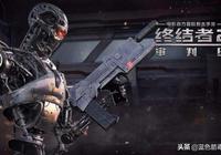 這款遊戲中國出品,卻成了日本的國民遊戲,一年賺了日本人19億!