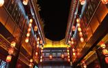 中國第二個擁有六環的城市,耗資兩百億,沿途風景讓人直呼:太值
