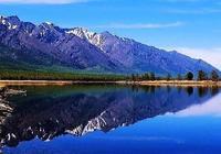 我們去看呼倫貝爾湖吧