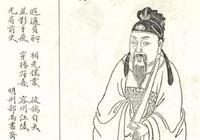 福建第一位書法家,莆陽進士第一人,《深慰帖》名留青史